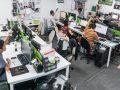 Công ty Sản Xuất TVC 3D Bất Động Sản