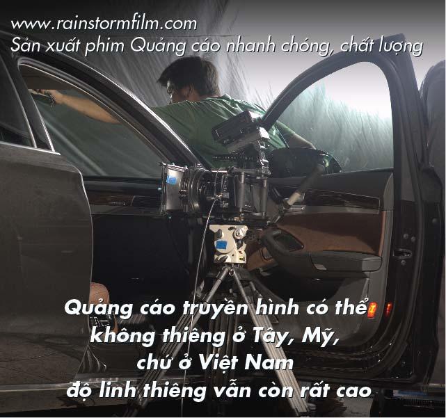 Đơn Vị làm phim quảng cáo tại thành phố Hồ Chí Minh chuyên nghiệp cung cấp giải pháp phim TVC dự án bất động sản, phim giới thiệu doanh nghiệp