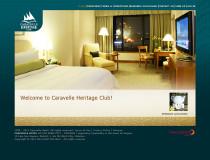 Caravelle Heritage Club