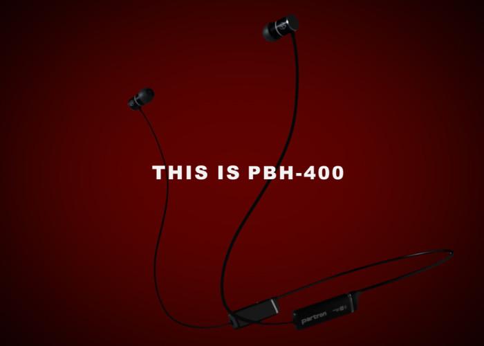 Sản Xuất Video Clip Giới Thiệu Sản Phẩm Headset Patreon