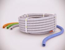 Nanoco Electric Cord Protector