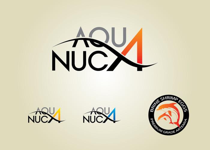Aquanuca