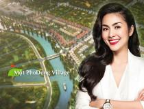 Sản xuất TVC 3D PhoDong Village Trong 23 ngày