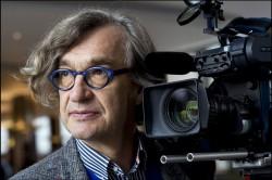 Rainstorm Film giới thiệu phim kiến trúc 3D của đạo diễn Wim Wender