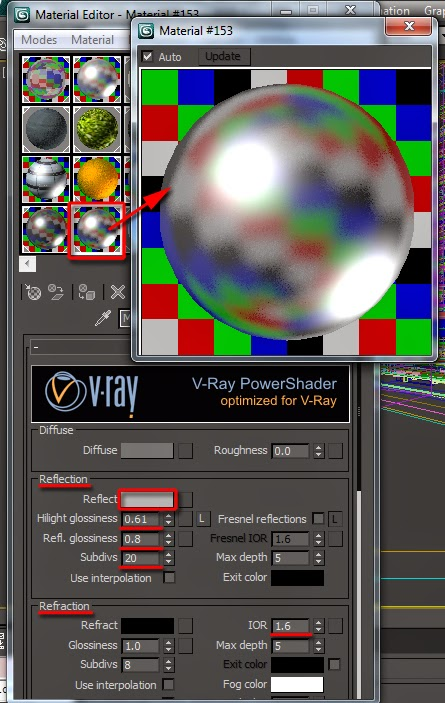 3d-vray-11