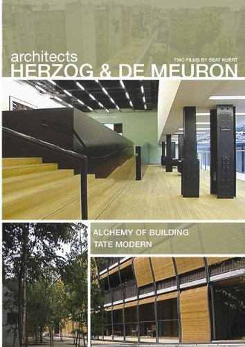 50f81638b3fc4b316d000115_the-30-architecture-docs-to-watch-in-2013_architects_herzog_de_meuron