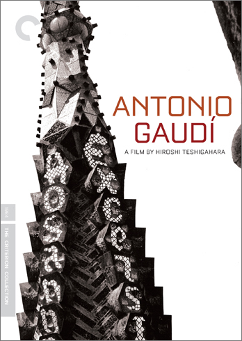 50f81638b3fc4b316d000116_the-30-architecture-docs-to-watch-in-2013_antoni_gaudi_film
