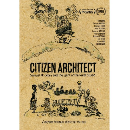 50f81641b3fc4b316d00011a_the-30-architecture-docs-to-watch-in-2013_citizen_architect-500x500