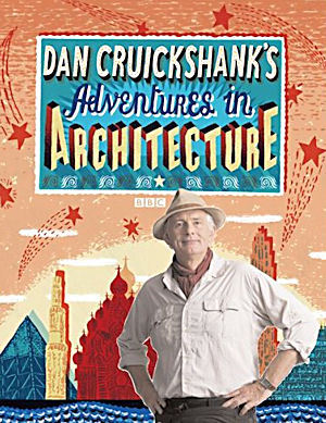 50f81642b3fc4b316d00011b_the-30-architecture-docs-to-watch-in-2013_dan_cruickshank-s_adventures