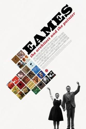 50f81645b3fc4b316d00011c_the-30-architecture-docs-to-watch-in-2013_eames_the_architect_and_the_painter_xlg-333x500