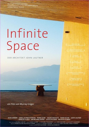 50f81650b3fc4b316d000121_the-30-architecture-docs-to-watch-in-2013_infinite_space-352x500