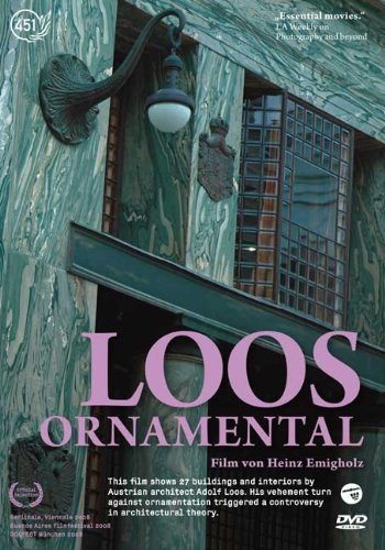 50f81655b3fc4b316d000123_the-30-architecture-docs-to-watch-in-2013_loos_ornamental