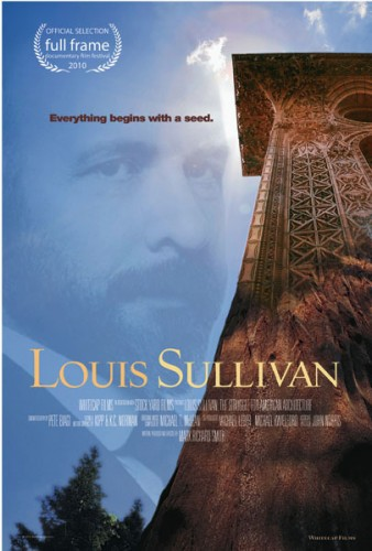 50f81657b3fc4b316d000124_the-30-architecture-docs-to-watch-in-2013_louis_sullivan-338x500