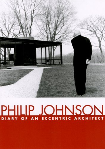 50f8165bb3fc4b316d000127_the-30-architecture-docs-to-watch-in-2013_philip_johnson