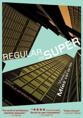 50f8165eb3fc4b316d000128_the-30-architecture-docs-to-watch-in-2013_regular_or_super