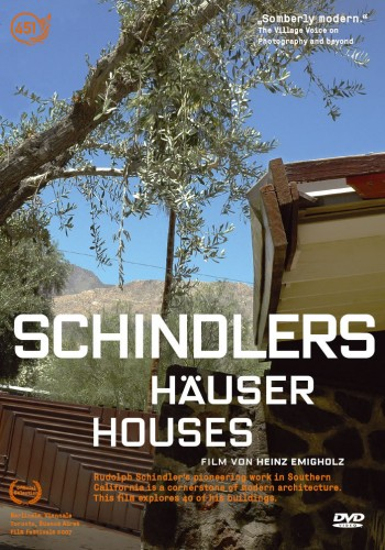 50f81668b3fc4b316d00012d_the-30-architecture-docs-to-watch-in-2013_schindlers_houses-350x500
