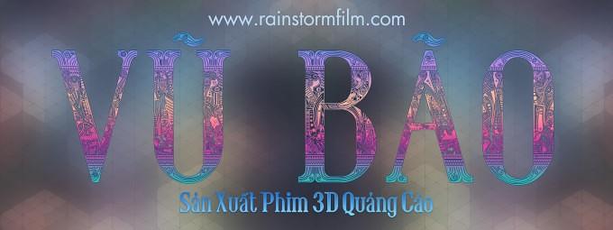 San-Xuat-Phim-3D-Quang-Cao