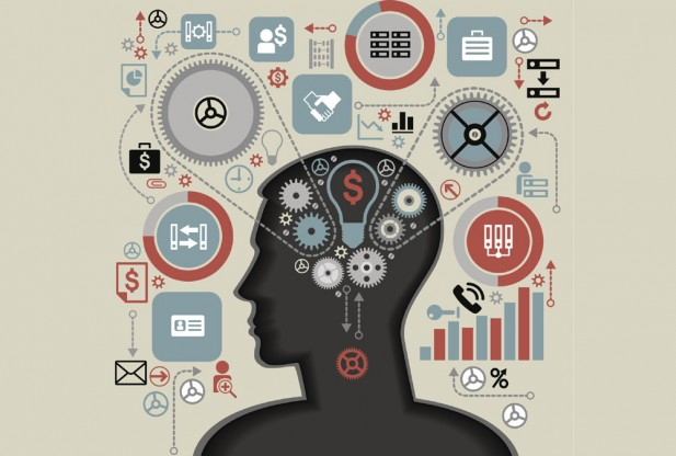 Video Marketing giúp nhớ lâu hơn thiết kế quảng cáo