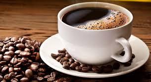 caffeine-killer