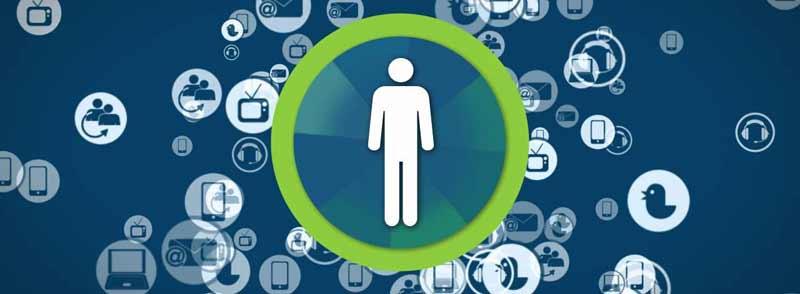 Vai trò của trực tuyến trong công việc marketing bất động sản