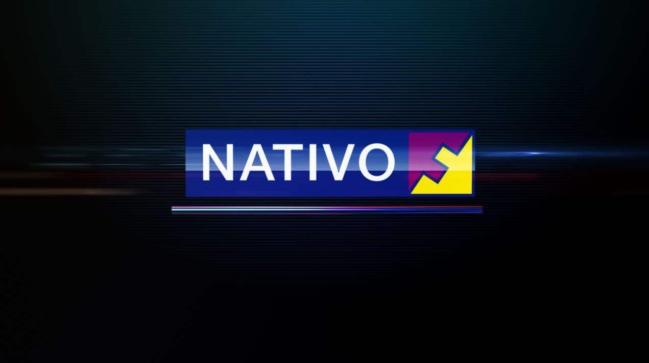 Làm phim quảng cáo Nativo Bayer
