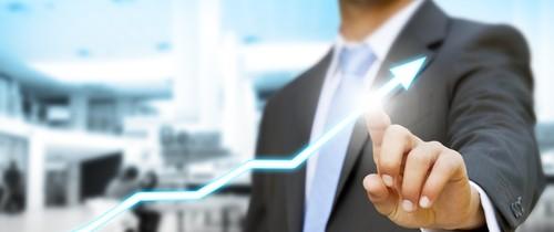Kinh doanh bất động sản hiệu quả với công cụ marketing
