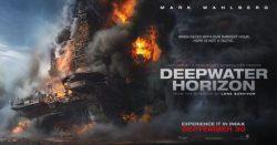 Sự cố của giàn Deepwater Horizon là một sự cố nổ giàn khoan tại giàn khoan bán tiềm thủy di động Deepwater Horizon của hãng dầu khí BP, được làm thành phim