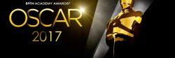 hội đồng xét duyệt phim điện ảnh Oscar