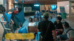 Sản xuất phim quảng cáo doanh nghiệp tại thành phố Hồ Chí Minh