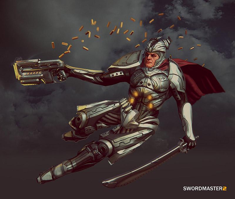 swordmaster2_03-GAVIN-GOULDEN