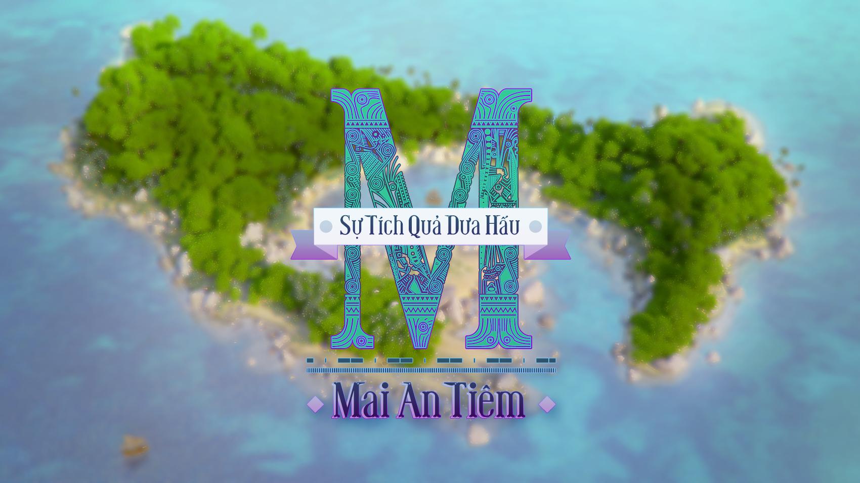 Sản Xuất Phim Hoạt Hình 3D – Kế Hoạch 100 Tâp Phim Cổ Tích Việt Nam